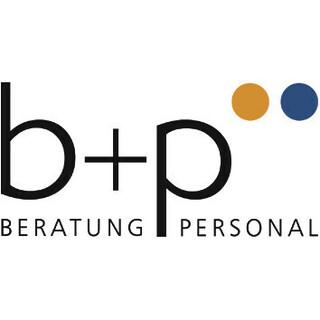 b+p beratung und personal
